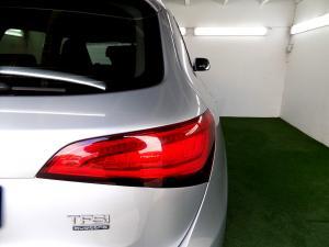 Audi Q5 2.0 Tfsi SE Quattro TIP - Image 16