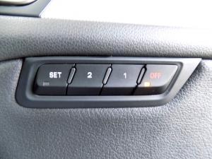 Audi Q5 2.0 Tfsi SE Quattro TIP - Image 20