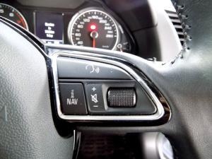 Audi Q5 2.0 Tfsi SE Quattro TIP - Image 23