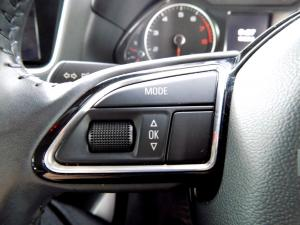Audi Q5 2.0 Tfsi SE Quattro TIP - Image 24