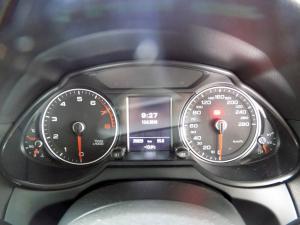 Audi Q5 2.0 Tfsi SE Quattro TIP - Image 25