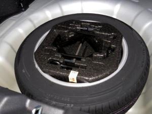 Hyundai Elantra 1.6 Executive - Image 24