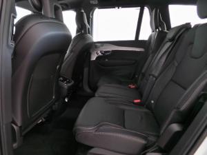 Volvo XC90 D5 Inscription AWD - Image 10