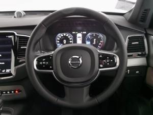 Volvo XC90 D5 Inscription AWD - Image 11