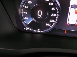 Volvo XC90 D5 Inscription AWD - Image 13