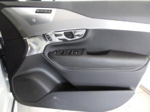 Volvo XC90 D5 Inscription AWD - Image 14