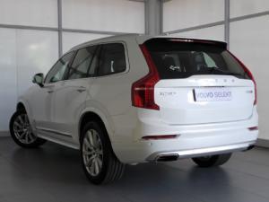 Volvo XC90 D5 Inscription AWD - Image 3