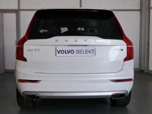 Volvo XC90 D5 Inscription AWD - Image 5