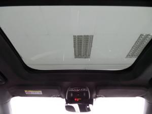 Volvo XC90 D5 Inscription AWD - Image 7
