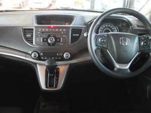 Honda CRV 2.0 Comfort automatic - Image 16