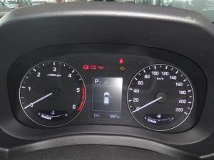 Hyundai Creta 1.6D Executive automatic - Image 12
