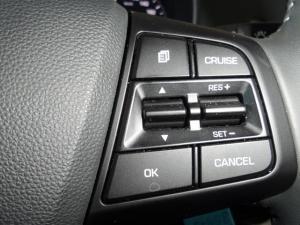 Hyundai Creta 1.6D Executive automatic - Image 13