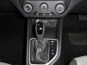 Hyundai Creta 1.6D Executive automatic - Image 14