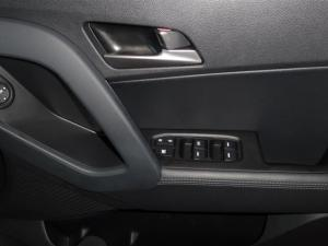 Hyundai Creta 1.6D Executive automatic - Image 17