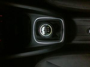 Audi A1 Sportback 1.4T FSiAttraction - Image 11