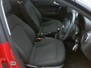 Audi A1 Sportback 1.4T FSiAttraction - Image 12