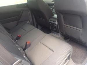 Ford Everest 2.2 TdciXLS automatic - Image 10