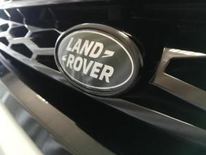 Land Rover Range Rover Evoque HSE Dynamic TD4 - Image 10