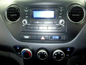 Hyundai Grand i10 1.25 Fluid - Image 18
