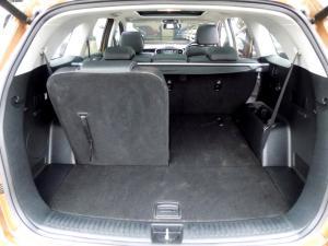 Kia Sorento 2.2D AWD automatic 7 Seater SX - Image 10
