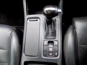 Kia Sorento 2.2D AWD automatic 7 Seater SX - Image 24