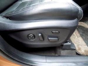Kia Sorento 2.2D AWD automatic 7 Seater SX - Image 28