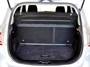 Ford B-MAX 1.0 Ecoboost Ambiente - Image 10