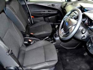 Ford B-MAX 1.0 Ecoboost Ambiente - Image 14