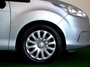 Ford B-MAX 1.0 Ecoboost Ambiente - Image 16