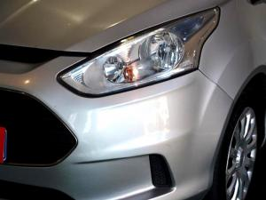 Ford B-MAX 1.0 Ecoboost Ambiente - Image 19