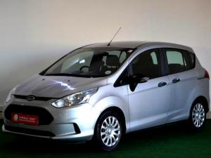 Ford B-MAX 1.0 Ecoboost Ambiente - Image 1