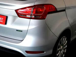 Ford B-MAX 1.0 Ecoboost Ambiente - Image 20