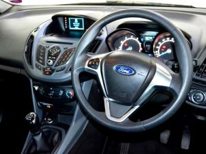 Ford B-MAX 1.0 Ecoboost Ambiente - Image 21