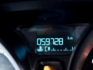 Ford B-MAX 1.0 Ecoboost Ambiente - Image 22