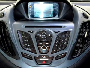 Ford B-MAX 1.0 Ecoboost Ambiente - Image 24