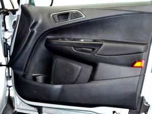 Ford B-MAX 1.0 Ecoboost Ambiente - Image 29