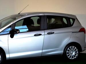 Ford B-MAX 1.0 Ecoboost Ambiente - Image 33