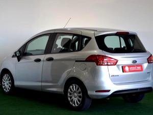 Ford B-MAX 1.0 Ecoboost Ambiente - Image 3
