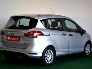 Ford B-MAX 1.0 Ecoboost Ambiente - Image 4