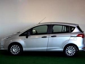 Ford B-MAX 1.0 Ecoboost Ambiente - Image 7