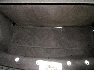 Tata Bolt 1.2T XT 5-Door - Image 10