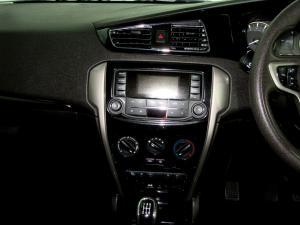 Tata Bolt 1.2T XT 5-Door - Image 12