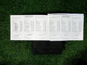 Tata Bolt 1.2T XT 5-Door - Image 18
