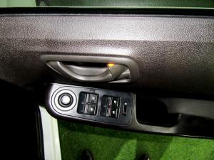 Tata Bolt 1.2T XT 5-Door - Image 21