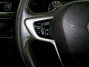 Tata Bolt 1.2T XT 5-Door - Image 24