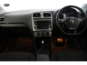 Volkswagen Polo hatch 1.2TSI Highline auto - Image 6