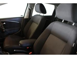 Volkswagen Polo hatch 1.2TSI Highline auto - Image 8