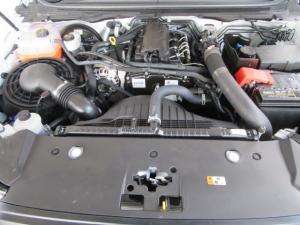 Ford Ranger 2.2 - Image 10