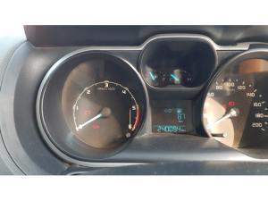 Ford Ranger 2.2 4x4 XL - Image 11