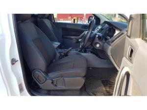 Ford Ranger 2.2 4x4 XL - Image 7